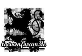 Loewenforum